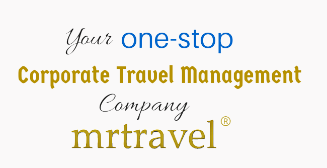 mrtravel--travel-management