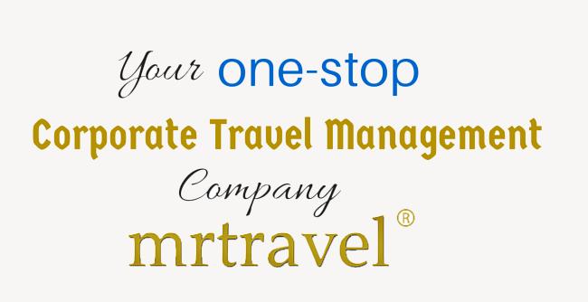 mrtravel--travel-management