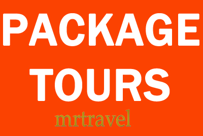package-tours