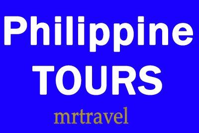 philippine-tours